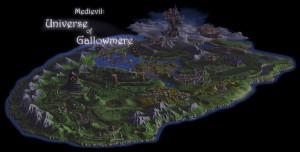 Gallowmere-Scenario