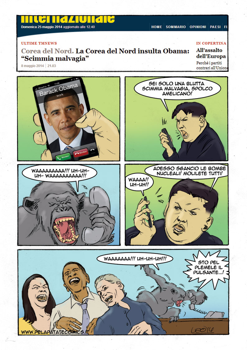 8--la-scimmia-malvagia