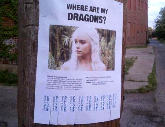 img-tmp_where_are_my_dragons