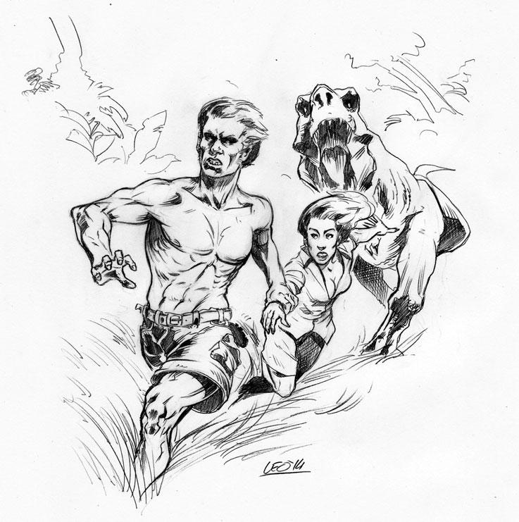 fuga-dalle-terre-selvagge