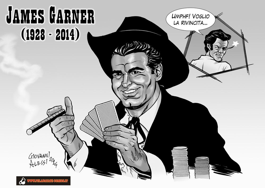 garner-rip