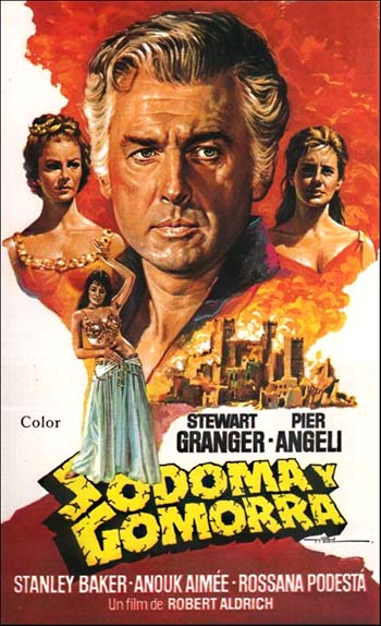 Sodom_and_Gomorra_1962