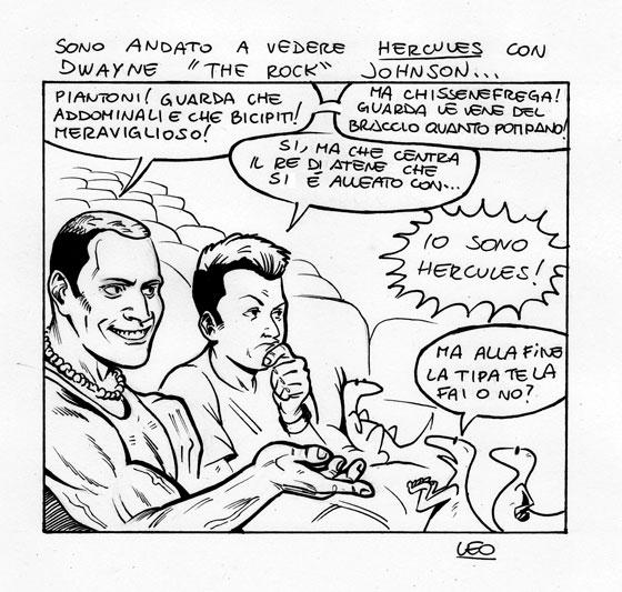 hercules-recensione
