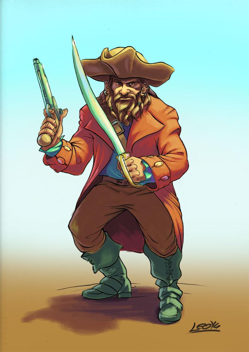 nano-pirata-pelapatatecomics