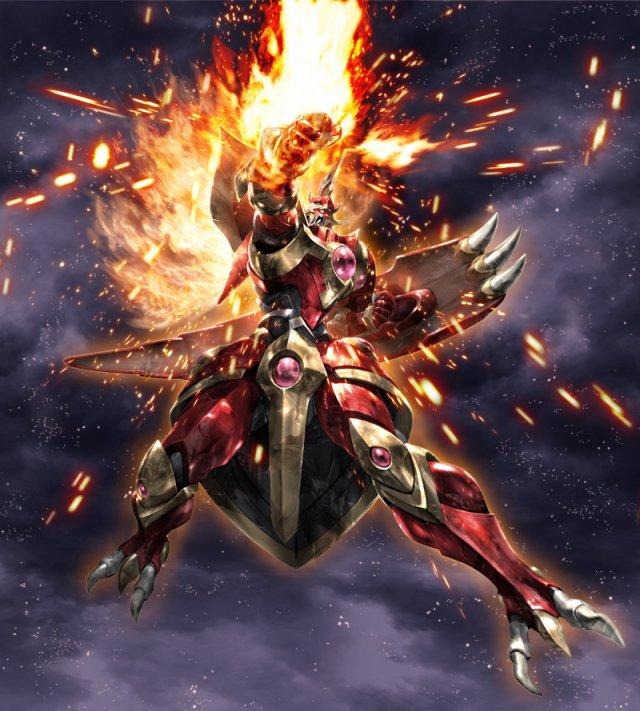 rayearth-crusade-02