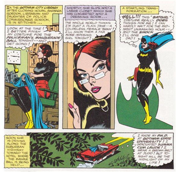 the-million-dollar-debut-of-batgirl