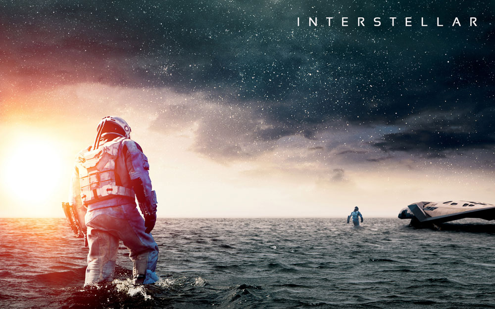 interstellar-christopher-nolan-3
