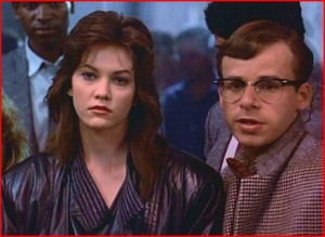 Streets of Fire4