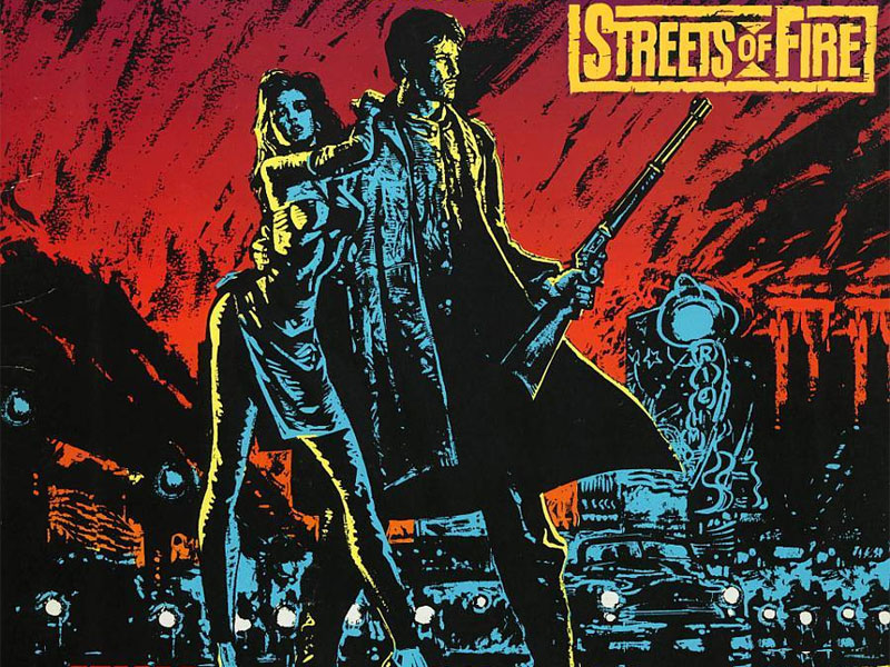 Streets_of_fire_Wallpapers01