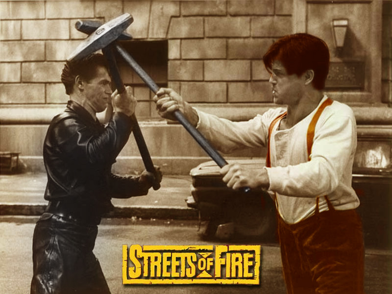 Streets_of_fire_Wallpapers20