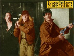 Streets_of_fire_Wallpapers21