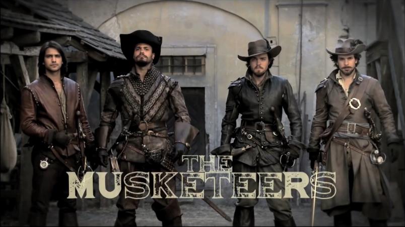 The_Musketeers_screenshot