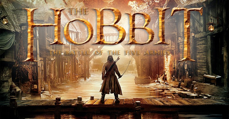 c29eb-hobbit-the-battle-of-the-five-armies-poster-fragment-this-huge-chronologically-ordered-hobbit-trailer-is-epic