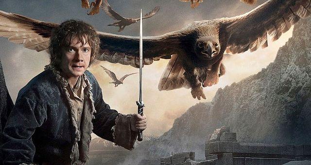 hobbit_five_armies_eagle_news-final-battle-of-the-five-armies-poster-arrives-trailer-tomorrow