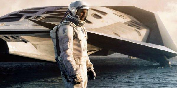interstellar-ship