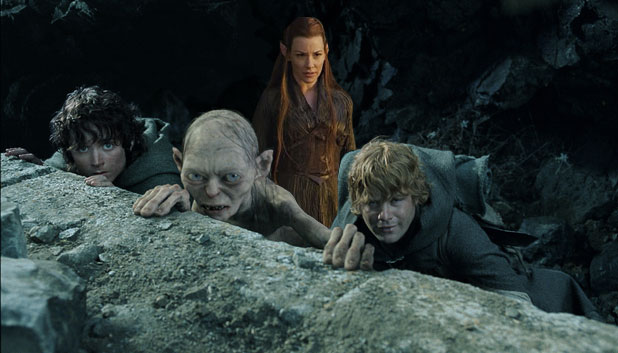 movies_lotr_return_of_the_king_8