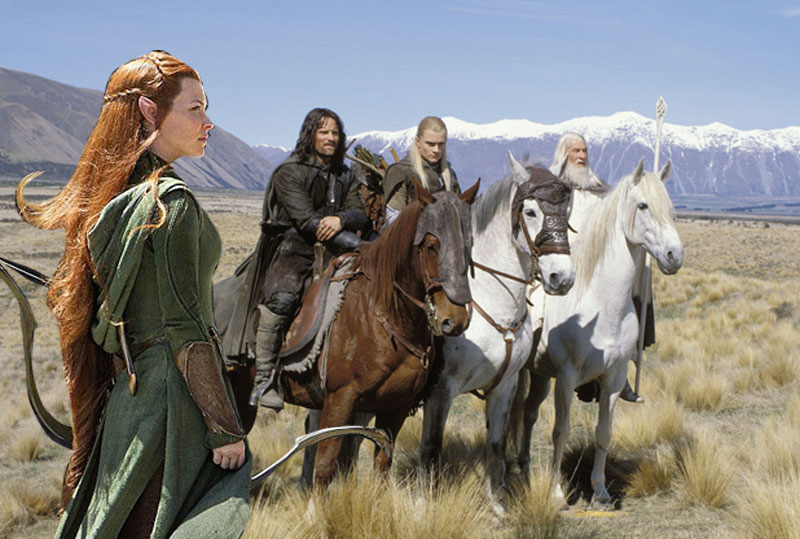 movies_lotr_the_two_towers_8
