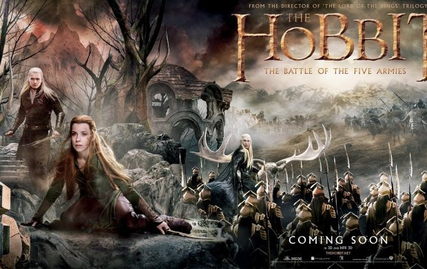 the_hobbit__the_battle_of_the_five_armies_banner-t3