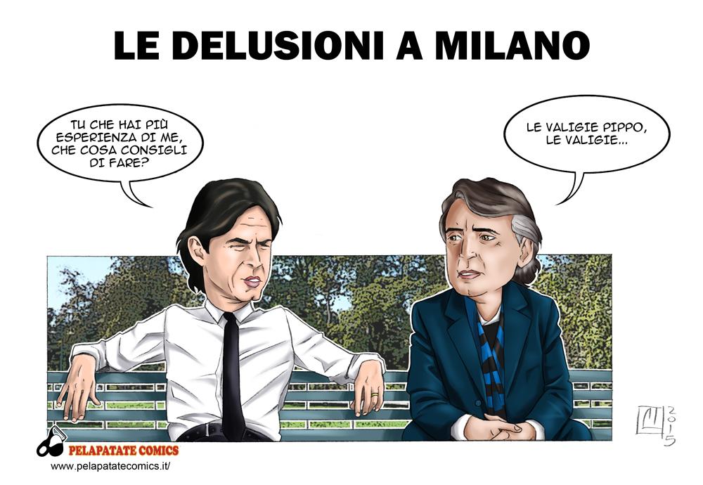 Inzaghi-Mancio2