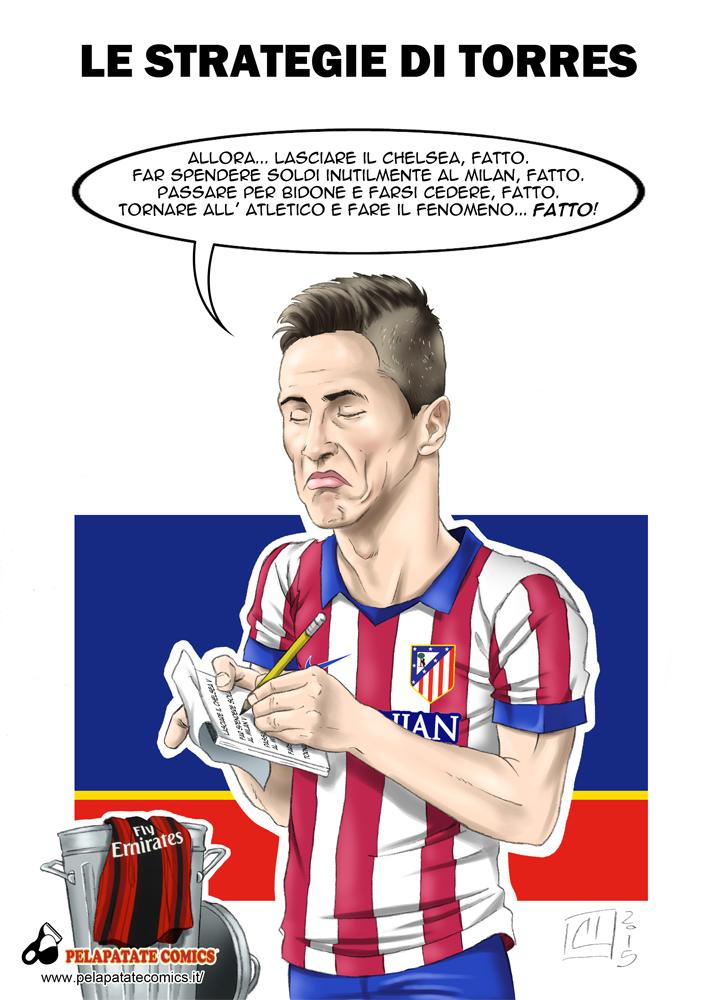 Torres2