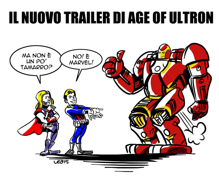il-nuovo-trailer-di-age-of-ultron