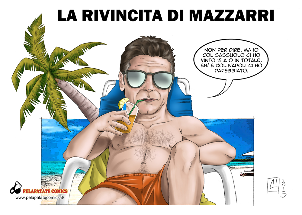 Mazzarri2