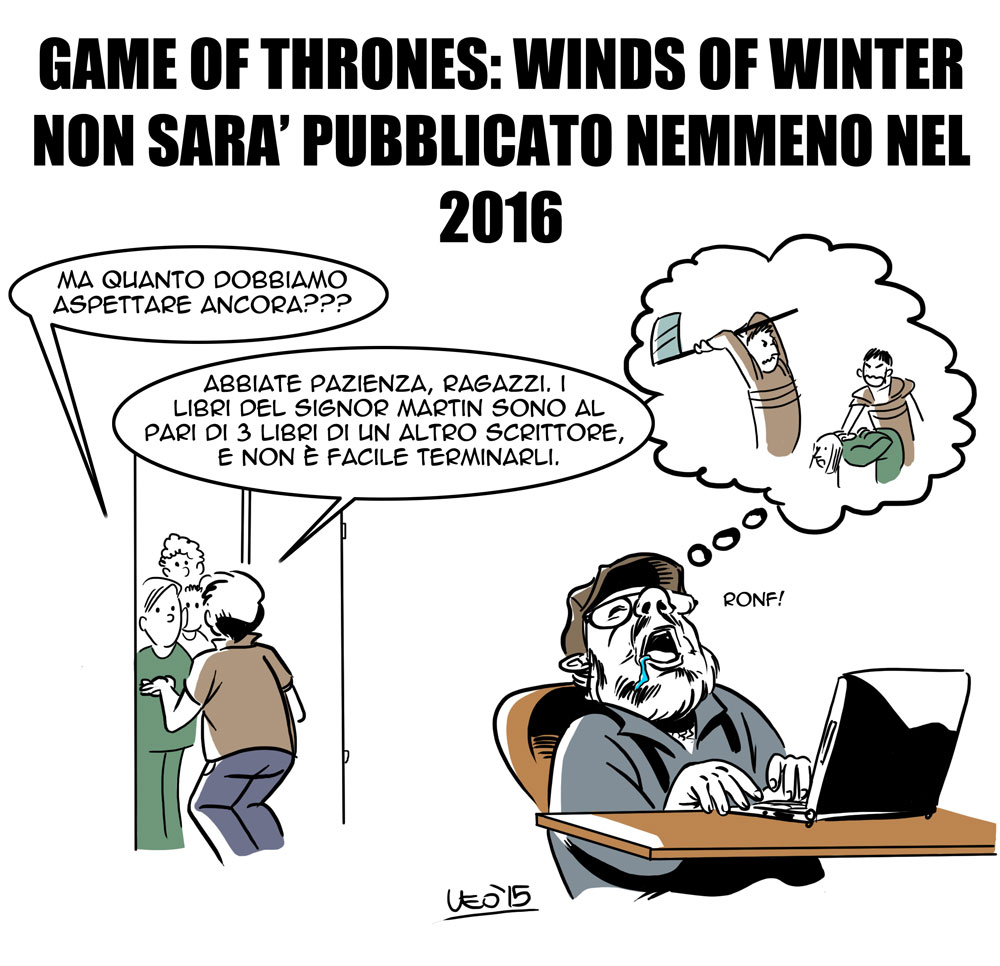 game-of-thrones-winds-of-winter