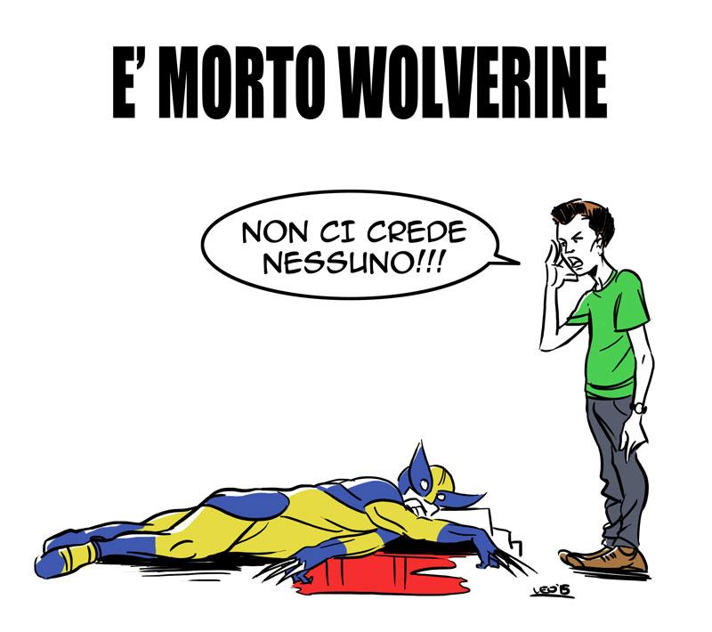 12-è-morto-wolverine