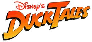 DisneysDuckTalesLogo