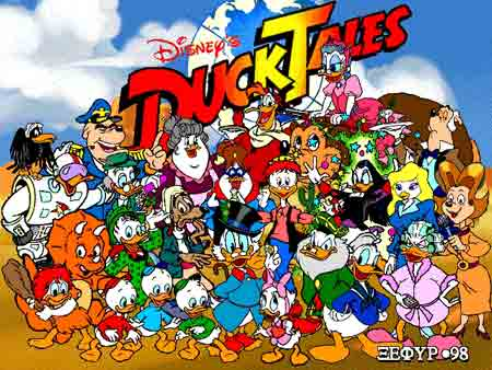 Duck_Tales_Picture