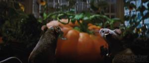 cinderella-movie-2015-screenshot-mice-2