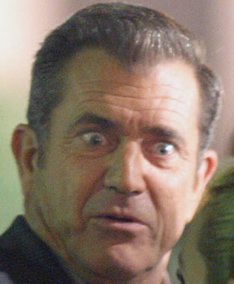gallery_main_mel_gibson_crazy_faces_09