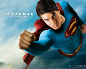 3114292-superman+returns