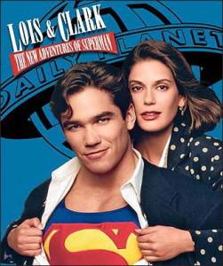 Lois_and_Clark