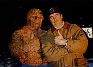 roger-corman-fantastic-four-the-thing-oley-sassone