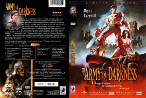 Army_Of_Darkness-[cdcovers_cc]-front