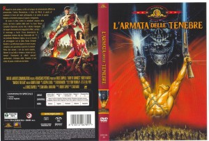 Army_Of_Darkness_Italian_R2-[cdcovers_cc]-front