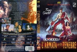La-casa-3-larmata-delle-tenebre-cover-dvd