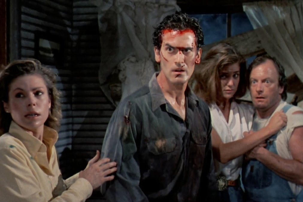 evildead_1200_article_story_large