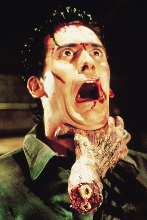 movies-evil-dead-ii-bruce-campbell_1