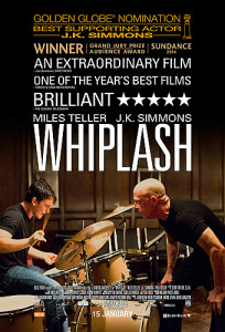 WHIPLASH-1-SHEET3