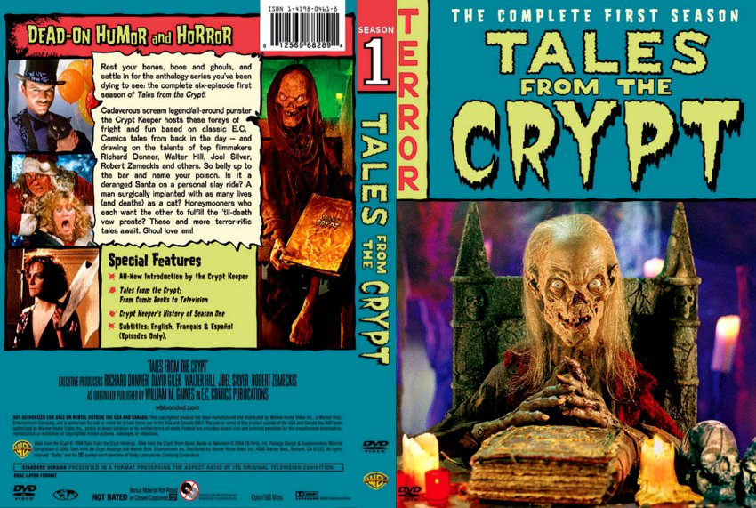 5423Tales_From_The_Crypt_-_Season_1