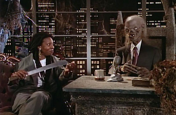 tales-from-the-crypt-season-3-crypt-keeper-and-whoopi-goldberg