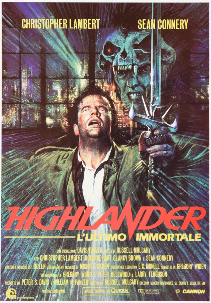 highlander-2-e1439641521467