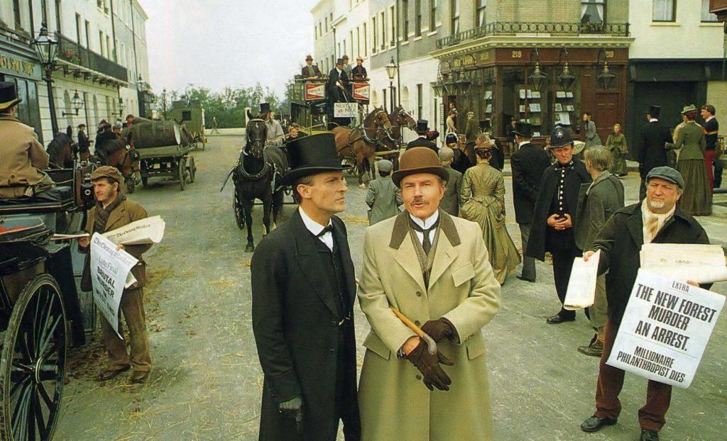 Jeremy-as-Sherlock-jeremy-brett-as-sherlock-holmes-33087666-1600-972