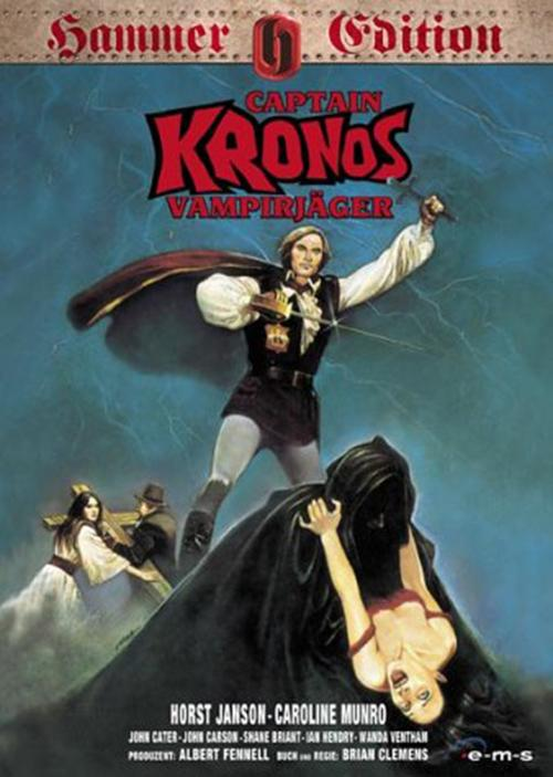 captain-kronos-vampire-hunter-(1974)-large-picture