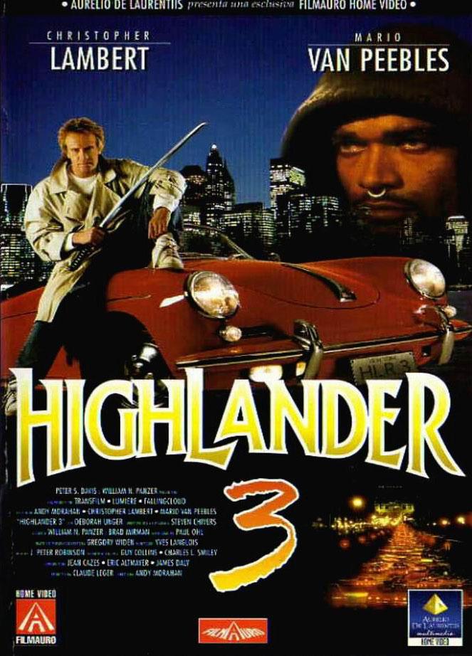 highlander_3k