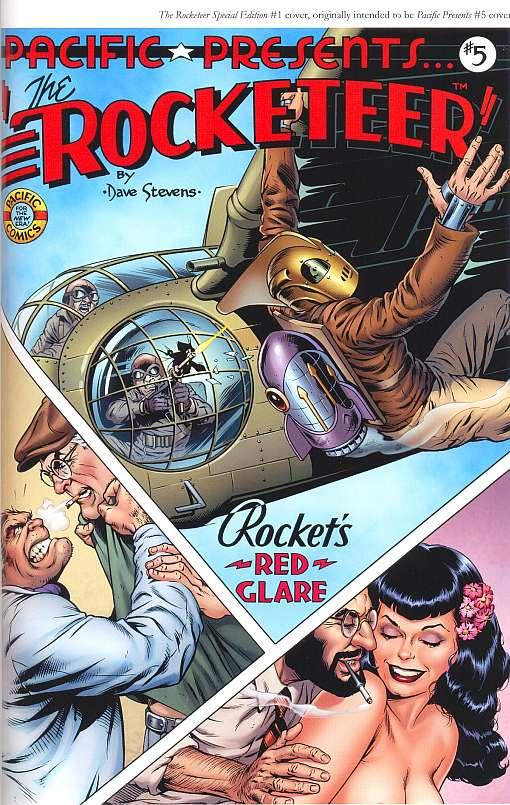 Rocketeer-Rockets-Red-Glare-Dave-Stevens