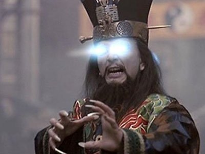big_trouble_little_china_movie_image_01