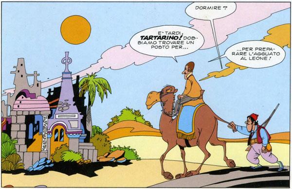 tartarino_tarascona_algeria_